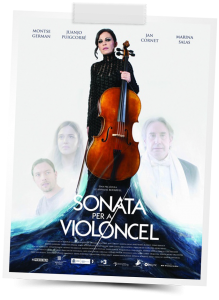 Sonata-for-cello-christian-stamm