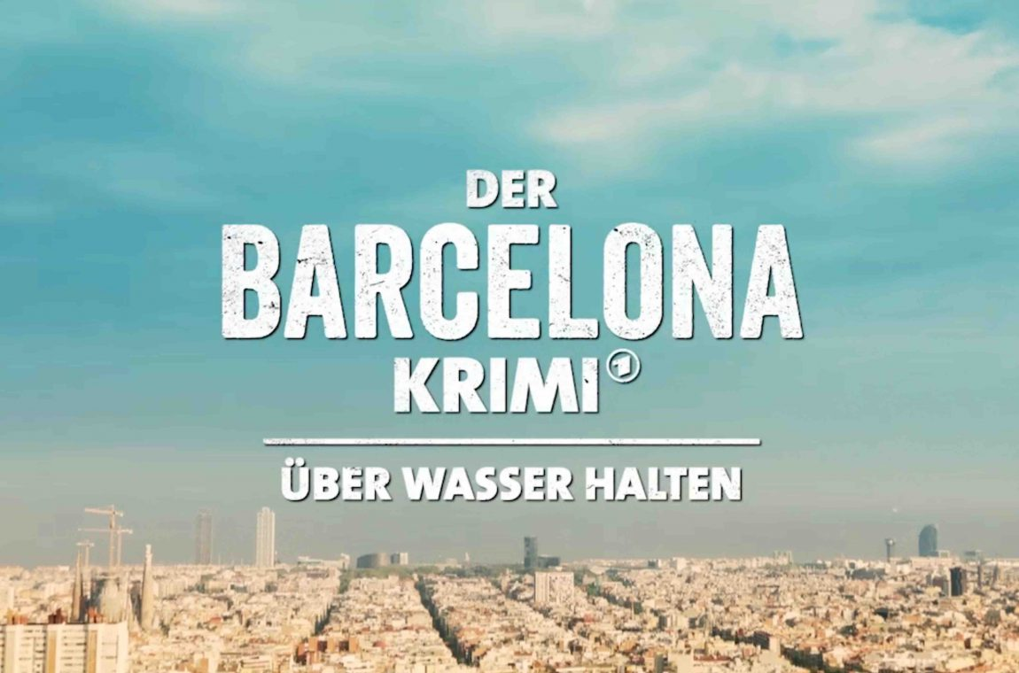 1.DER BARCELONA-KRIMI.Dir.Jochen-Alexander-Freydank.co-starring.Christian-Stamm.DoP