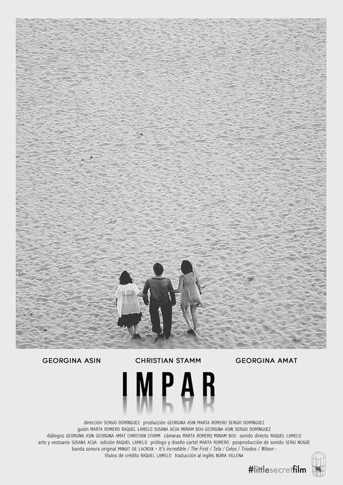 1.IMPAR.by.Sergio-Dominguez.starring.Christian-Stamm