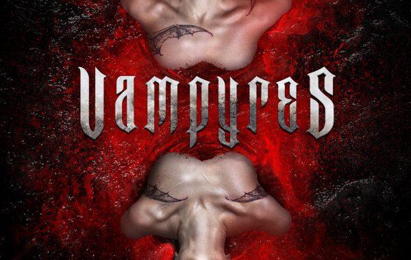 VAMPYRES (2015)