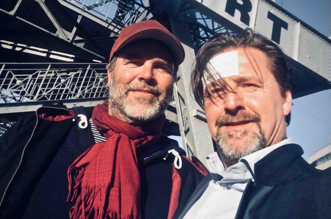 11.DER BARCELONA-KRIMI.Dir.Jochen-Alexander-Freydank.co-starring.Christian-Stamm.DoP.Philipp-Timme