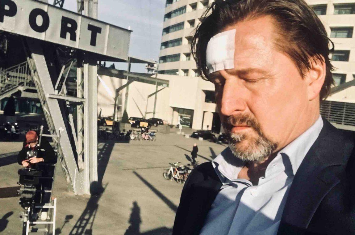 12.DER BARCELONA-KRIMI.Dir.Jochen-Alexander-Freydank.co-starring.Christian-Stamm.DoP.Philip-Timme