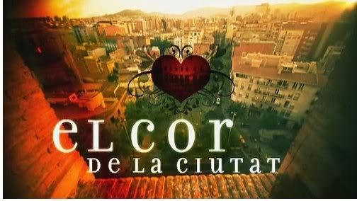 EL COR DE LA CIUTAT (2000)