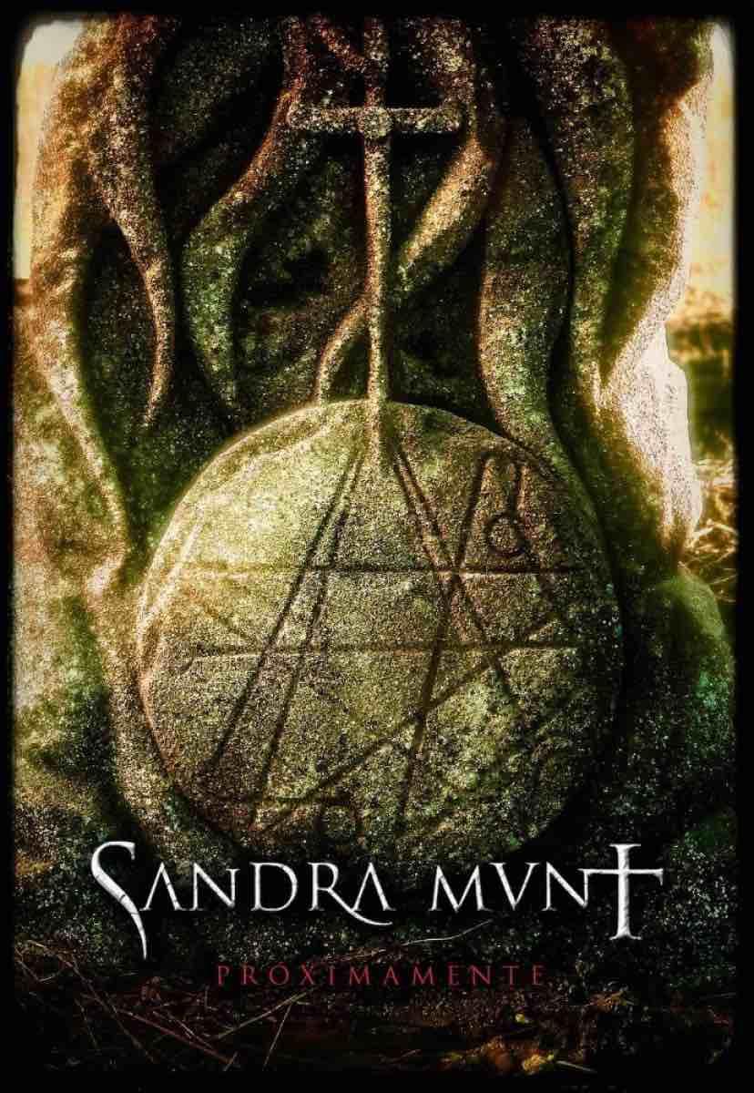 SANDRA-MUNT-Christian-Stamm