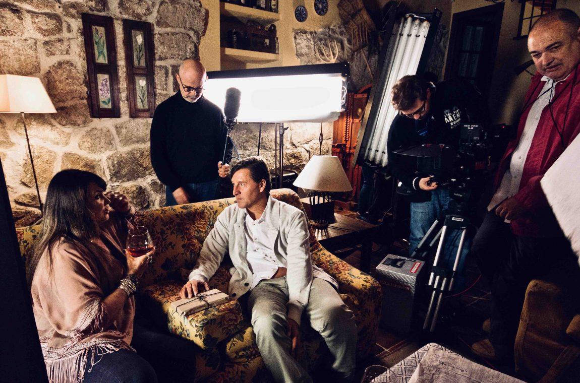 4.VAMPYRES.by-Victor-Matellano.starring.Caroline-Munro.Christian-Stamm