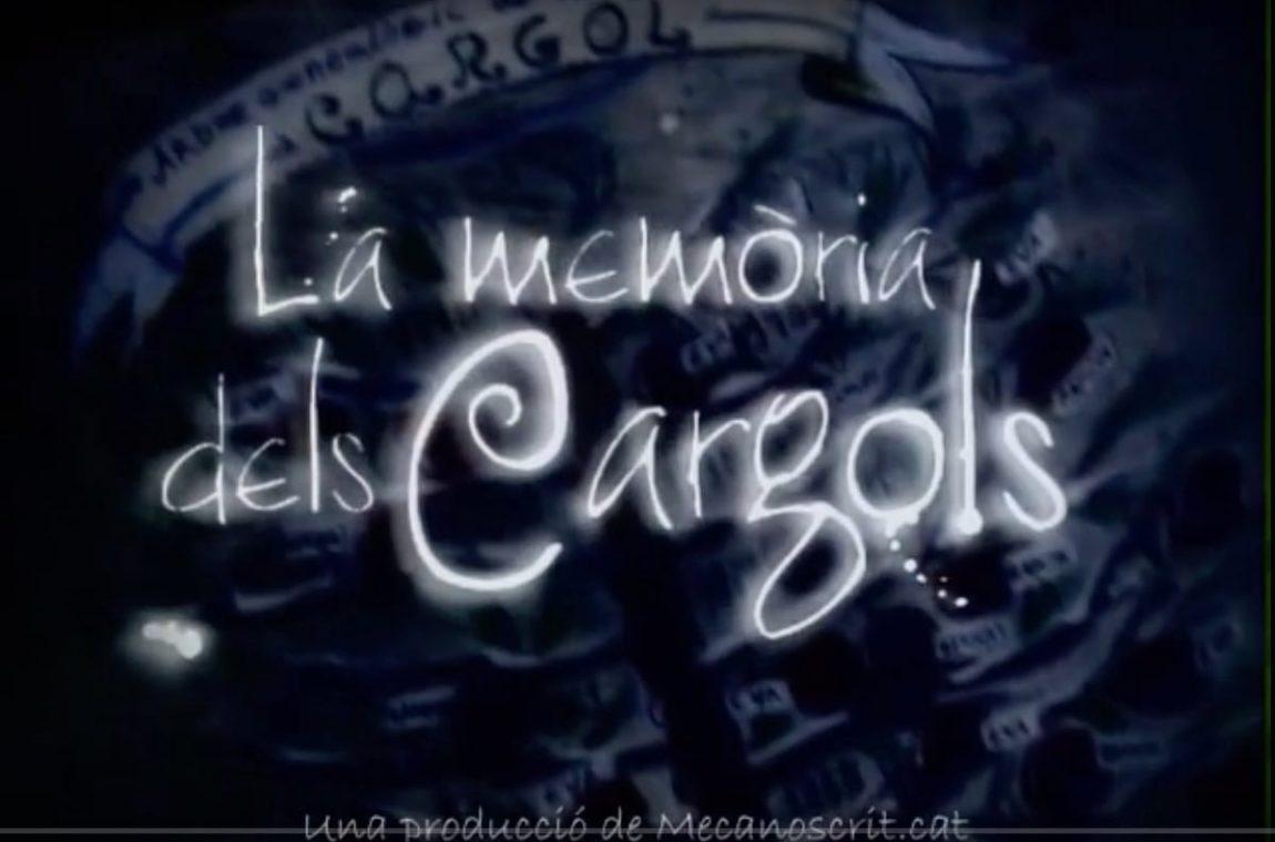 LA-MEMORIA-DELS-CARGOLS-Christian-Stamm