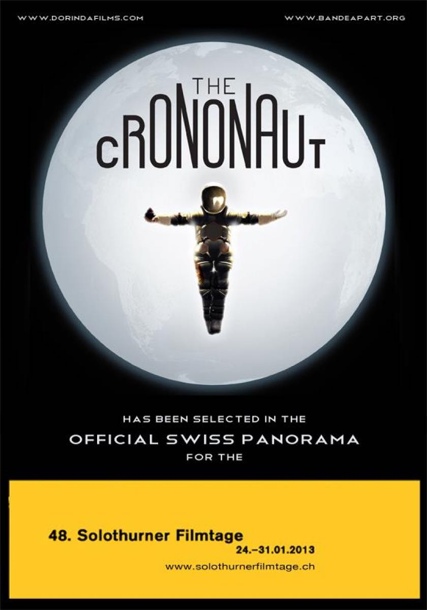 THE-CRONONAUT-Christian-Stamm