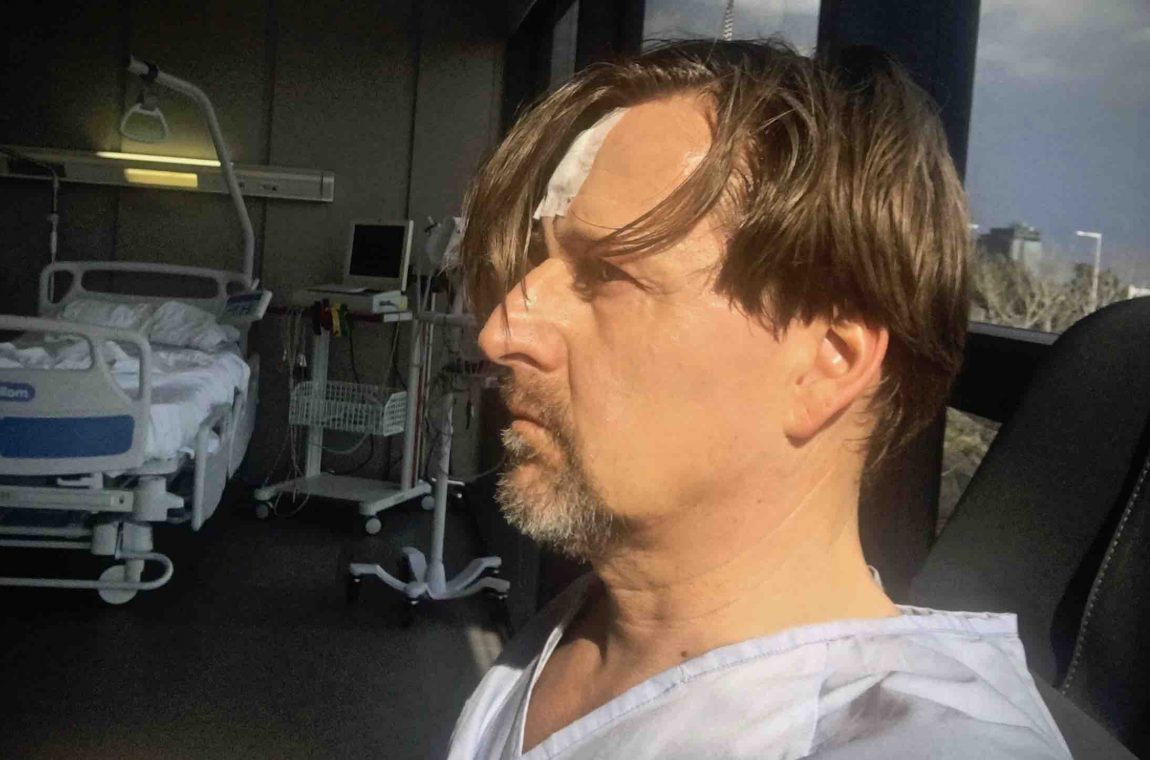 5.DER BARCELONA-KRIMI.Dir.Jochen-Alexander-Freydank.co-starring.Christian-Stamm