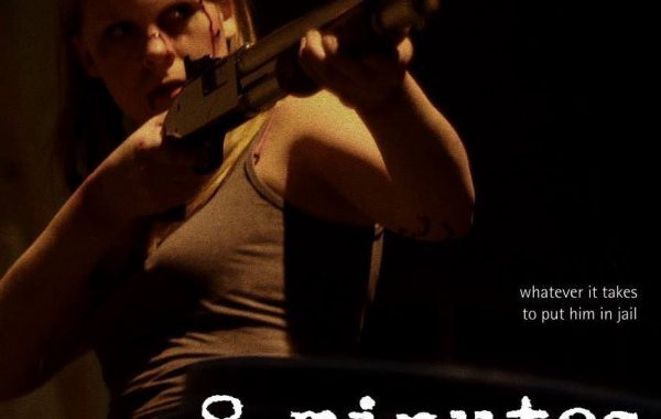 EIGHT MINUTES (2010)