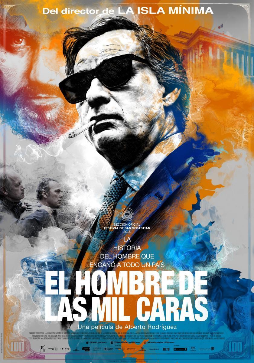 1.EL-HOMBRE-DE-LAS-MIL-CARAS.with. Christian-Stamm copia