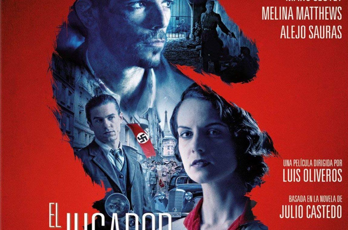 1.EL-JUGADOR-DE-AJEDREZ.Dir.Luis-Oliveros.starring.Marc-Clotet.Melina-Matthews.Alejo-Sauras.with.Christian-Stamm