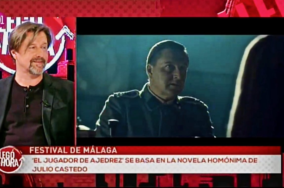 10.EL-JUGADOR-DE-AJEDREZ.Dir.Luis-Oliveros.starring.Marc-Clotet.Melina-Matthews.Alejo-Sauras.with.Christian-Stamm