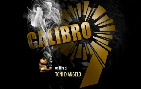 CALIBRO 9 (2020)