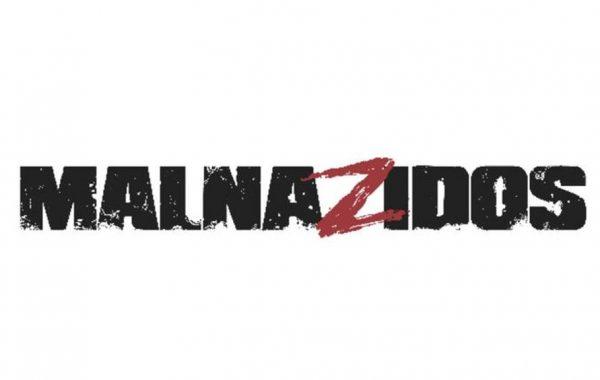 MALNAZIDOS (2019)