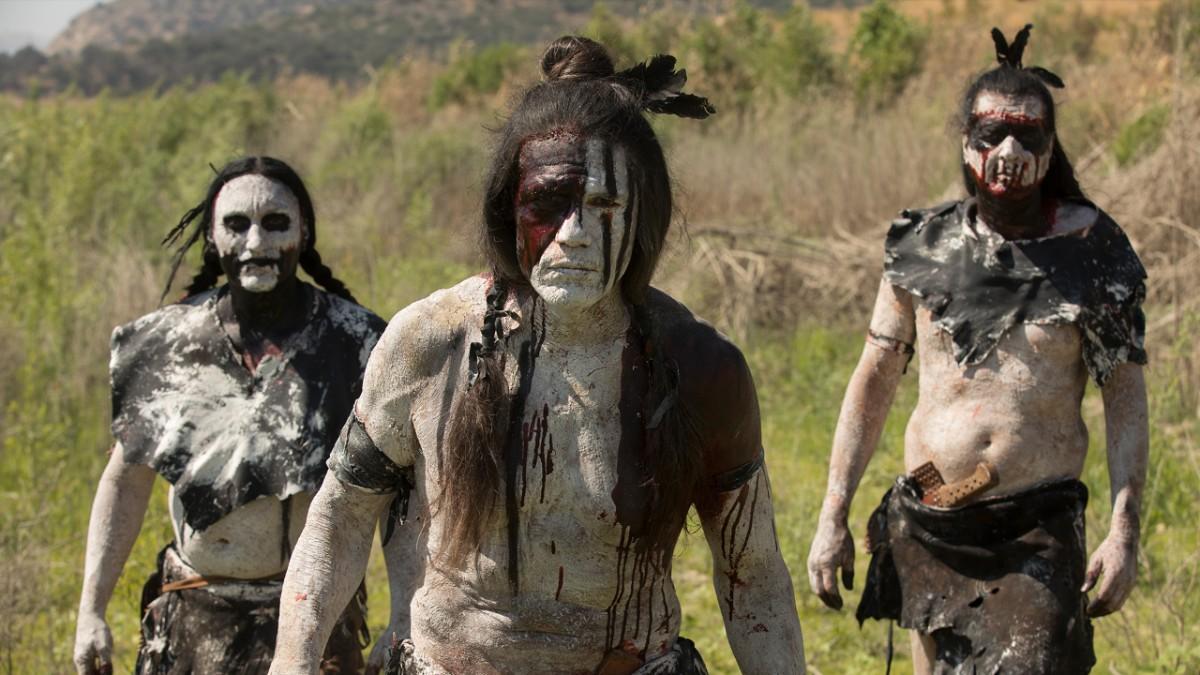 14.westworld.Geronimo-Vela.Daniel-TwoFeathers.Christian-Stamm.on-season-3