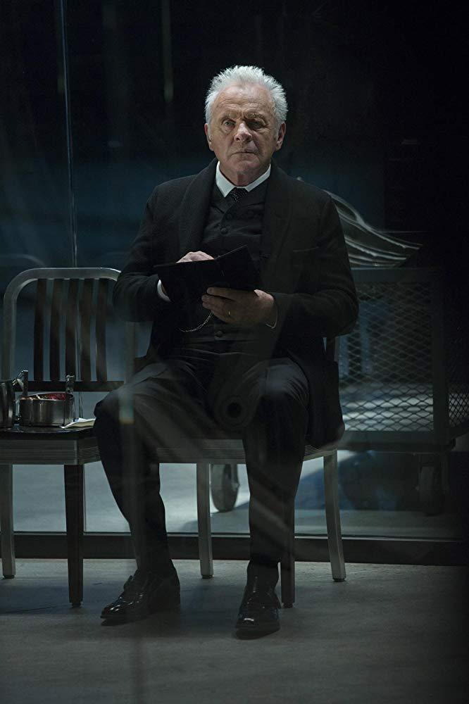 19.Westworld.Anthony-Hopkins.season-3-with.Christian-Stamm.2