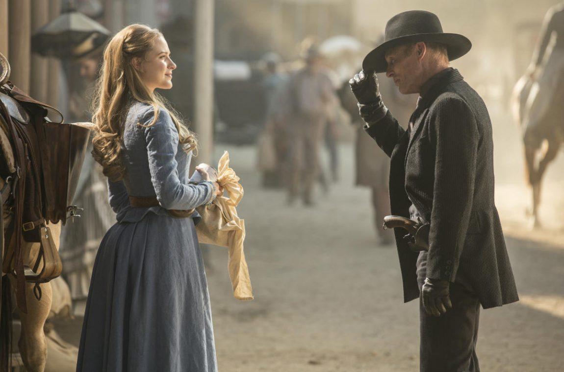 2.Westworld.Ed-Harris.Evan-Rachel-Wood.season-3-with.Christian-Stamm