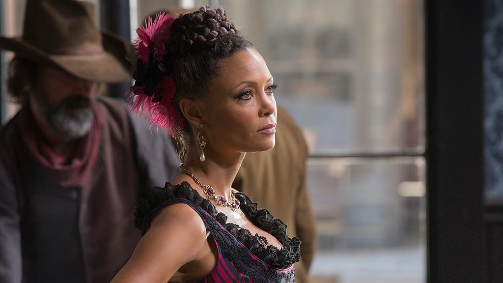 3.Westworld.Thandie-Newton.season-3-with.Christian-Stamm2
