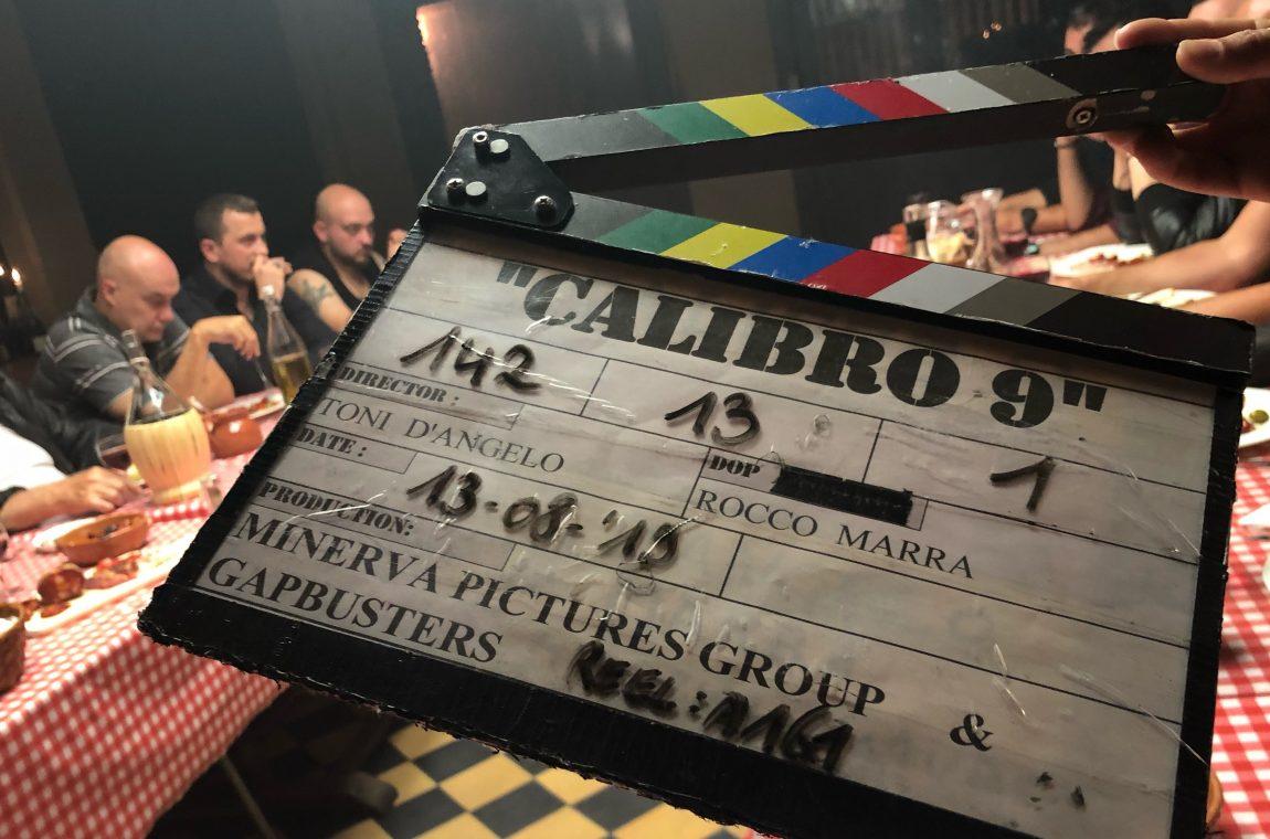 4.CALIBRO-9.Dir-Toni-D-Angelo.with.Christian-Stamm