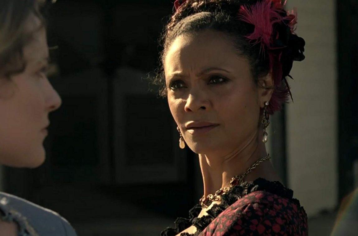 6.Westworld.Thandie-Newton.season-3-with.Christian-Stamm