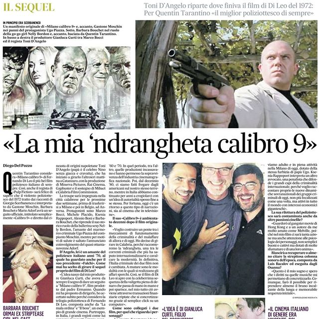 7.CALIBRO-9.with.Christian-Stamm.article