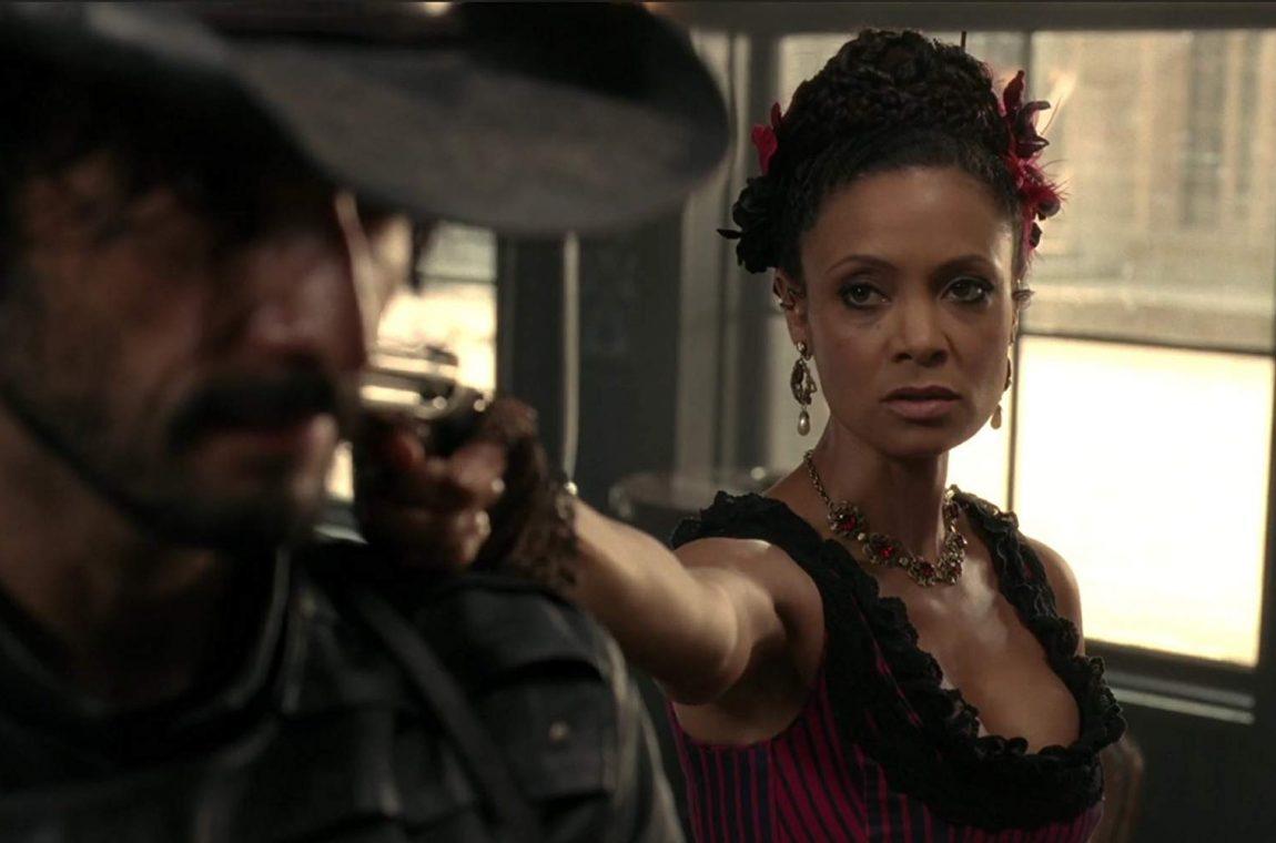 9.Westworld.Thandie Newton.Rodrigo.season-3-with.Christian-Stamm
