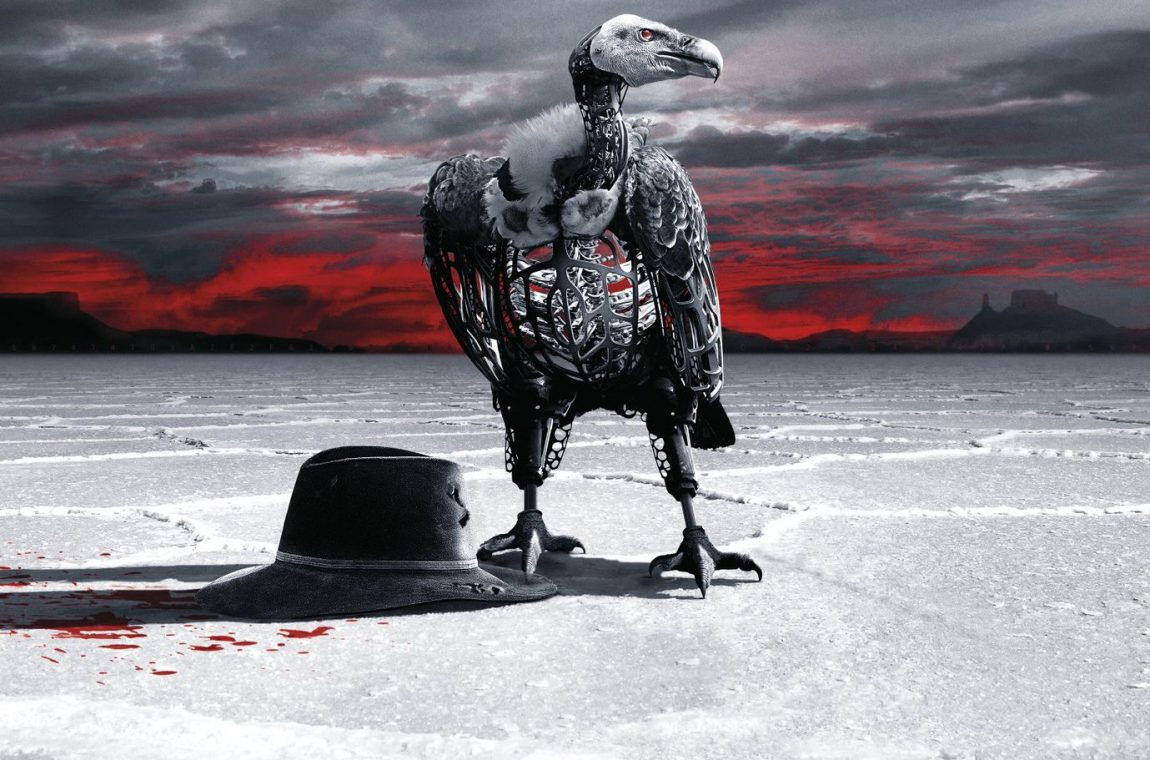 WESTWORLD.season 3.with.Christian-Stamm.poster