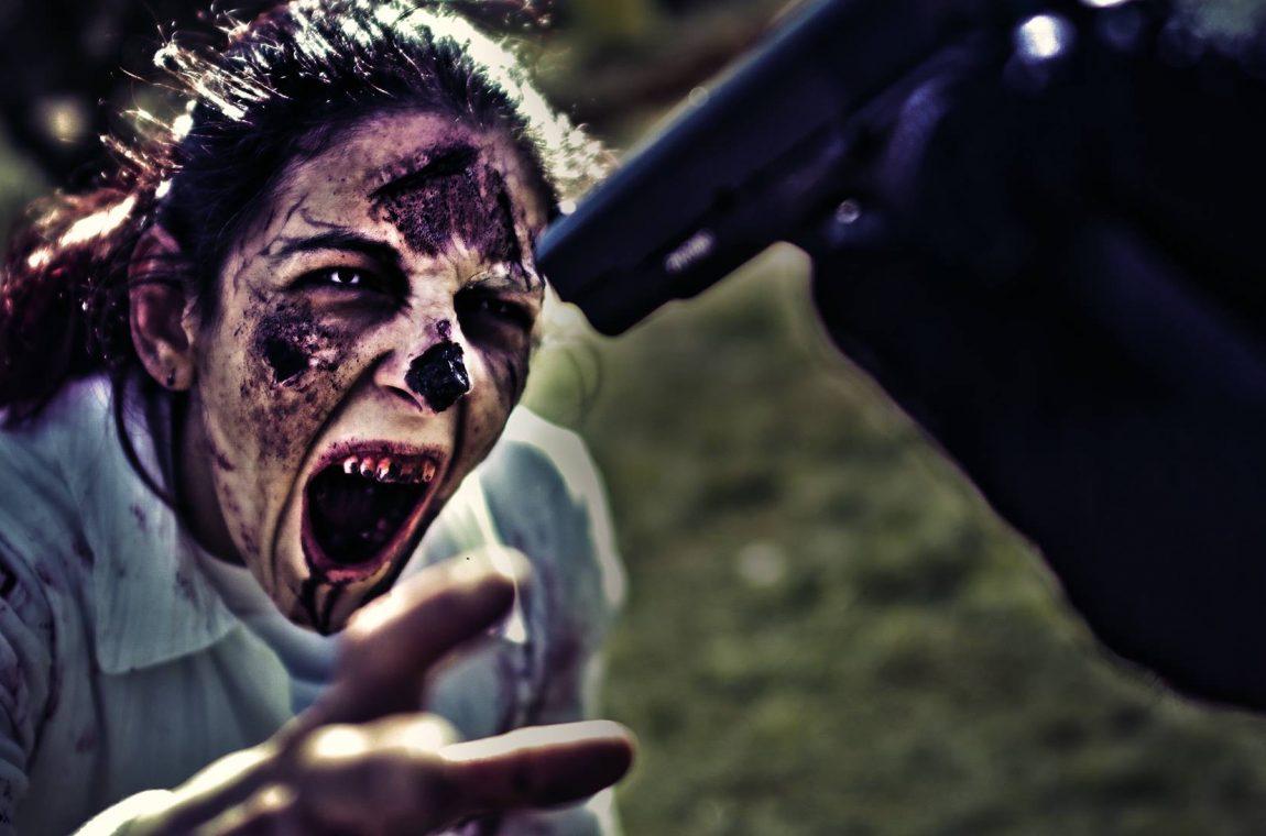 17.UNTIL-THE-END.by-Daniel-Hernandez.starring.Christian-Stamm.Loretta-Hope.b