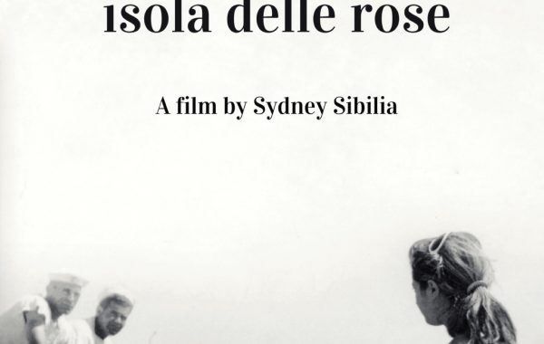 The Incredible Story of Rose Island ('L'incredibile storia dell'Isola delle Rose')