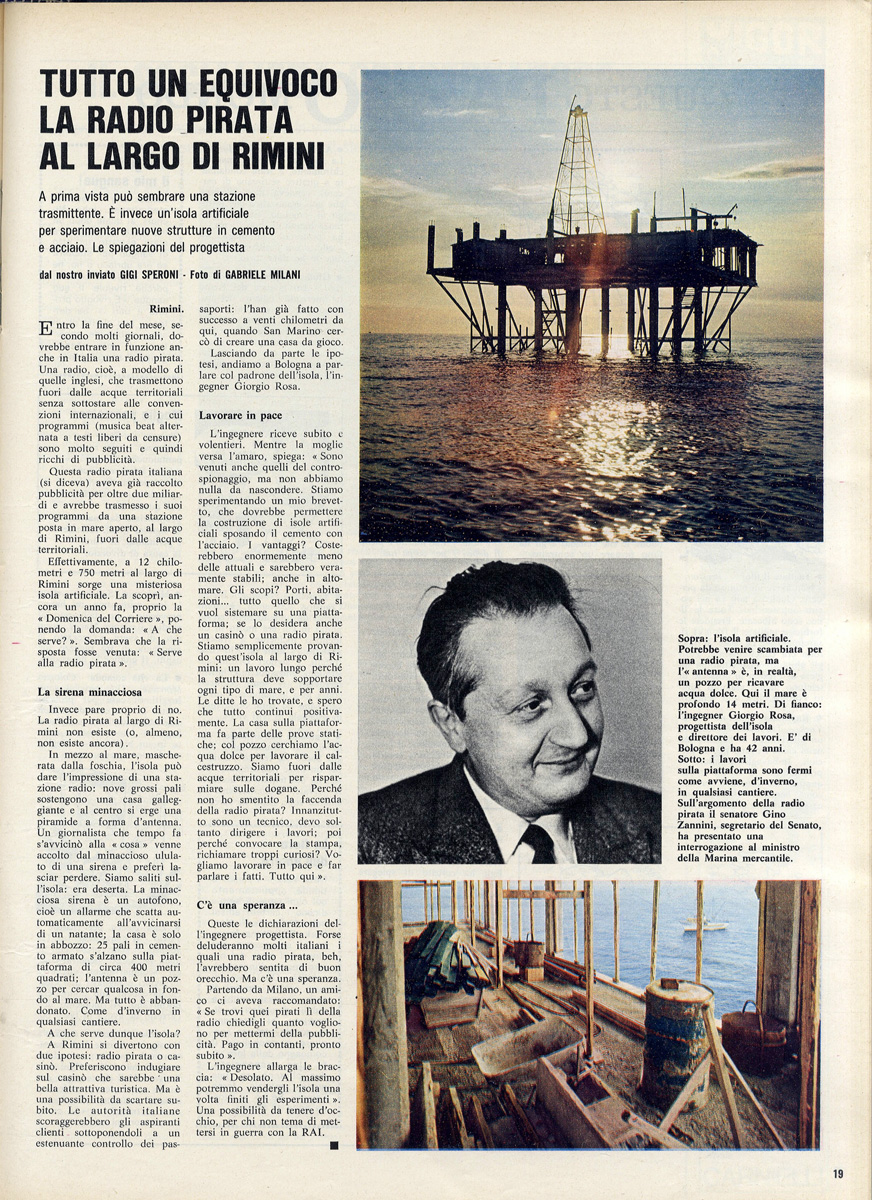 6.L-incredibile-storia-dell-Isola-delle-rose.by.Sydney-Sibilia.domdc-1967-01-22_p19