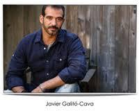 Javier Galitó-Cava